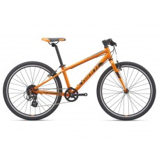 Kolo Giant ARX 24 Orange / Black 2021