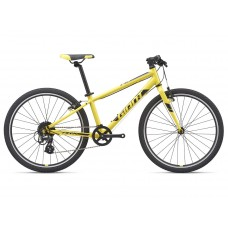 Kolo Giant ARX 24 Lemon Yellow / Black 2021