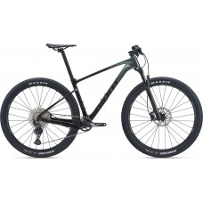 Kolo Giant XTC Advanced 29er 3 Carbon / Balsam Green S 2021