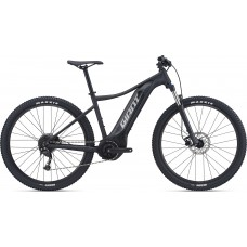 Kolo Giant Talon E+2 29er Black L 2021