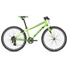 Kolo Giant ARX 24 Lemon Neon Green 2021