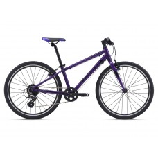 Kolo Giant ARX 24 Purple 2021