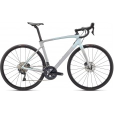 Kolo Specialized ROUBAIX COMP ICEBLU/DOVGRY/CLGRY 56 2021