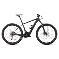 Kolo Specialized Levo HT 29 NB Satin Blk/Gloss Blk L 2021