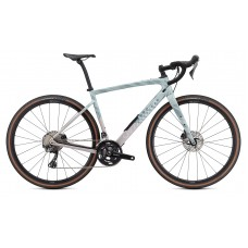 Kolo Specialized Diverge Comp Carbon ICEBLU/CLY/CSTUMBR 56