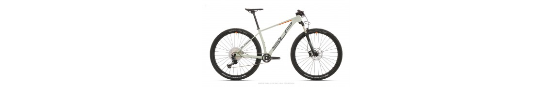 Superior XP 909 Gloss Sand Grey / Dark Grey / Orange