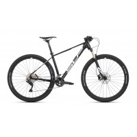 Kolo Superior XC 889 16 MATTE BLACK/WHITE S 2021