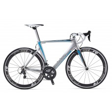 Kolo Giant Propel Advanced 2 LTD ML 2014