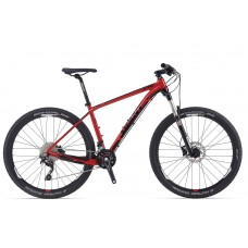 Kolo Giant XTC 27.5 2 ML 2014