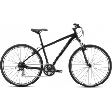 Kolo Specialized Crosstrail L 2011