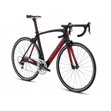 Kolo Specialized Venge Comp M2 56