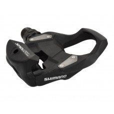 Pedály Shimano PD-RS500 SPD-SL