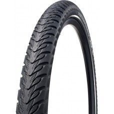 Plášť Specialized Hemisphere Sport Reflect Tire 700 x 38C