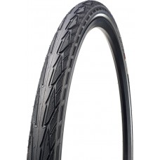 Plášť Specialized Infinity Armadillo Reflect Tire 700 x 32C
