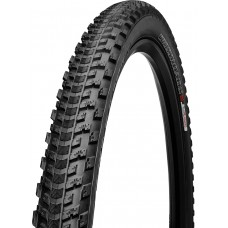 Plášť Specialized Crossroads Tire  700 x 38C
