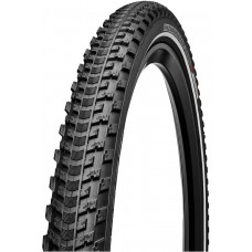 Plášť Specialized Crossroads Reflect Tire 700 x 38