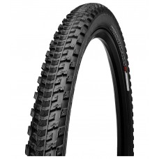Plášť Specialized Crossroads Armadillo Tire 700 x 38