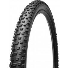 Plášť Specialized Ground Control Grid 2BR Tire 29 x 2.1