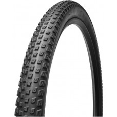 Plášt Specialized Renegade 2BR Tire 29 x 2.3