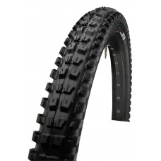 Plášť Specialized Butcher Grid 2BR Tire 29 x 2.6