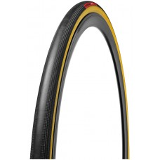 Plášť Specialized Turbo Cotton Tire 700 x 26C