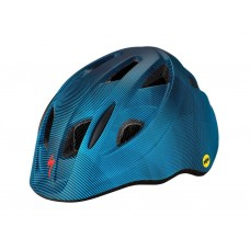 Přilba Specialized MIO HLMT MIPS CE CSTBLU/AQA REFRACTION TDLR