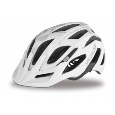 Přilba Specialized Tactic II CE White L