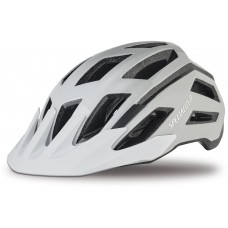 Přilba Specialized Tactic II Ce White S