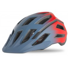 Přilba Specialized Tactic 3 MIPS CE STORMGRY/Red M