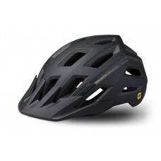 Přilba Specialized Tactic 3 Mips Ce Black M
