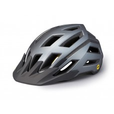 Přilba Specialized Tactic 3 MIPS CE CHAR/ION L