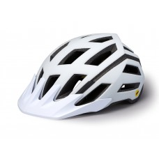 Přilba Specialized Tactic 3 Mips Ce White M