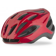 Přilba Specialized Align Mips Ce Red M/L