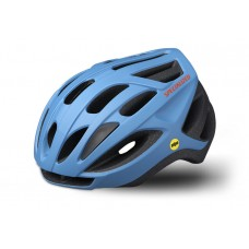 Přilba Specialized Align Mips Ce Strmgry M/L