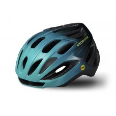 Přilba Specialized Align Mips Ce Acdmnt M/L
