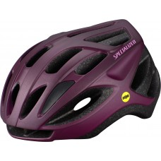 Přilba Specialized Align Mips Ce CSTBRY S/M