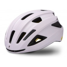 Přilba Specialized Align II MIPS CE CLY/CSTUMBR S/M