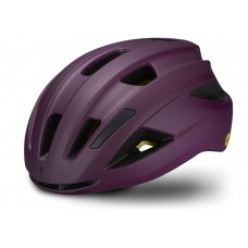 Přilba Specialized Align II MIPS CE Satin Cast Berry XL