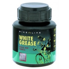 Mazání Motorex Bike White Grease 100 g - vazelína