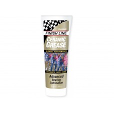 Mazání Finish Line Ceramic Greasse 2 oz / 60 g - vazelína
