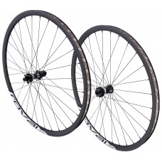 Výplet Specialized Roval Control 29 Carbon Wheelset Carbon/White